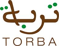 LogoTorba