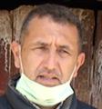 Karim Rahal