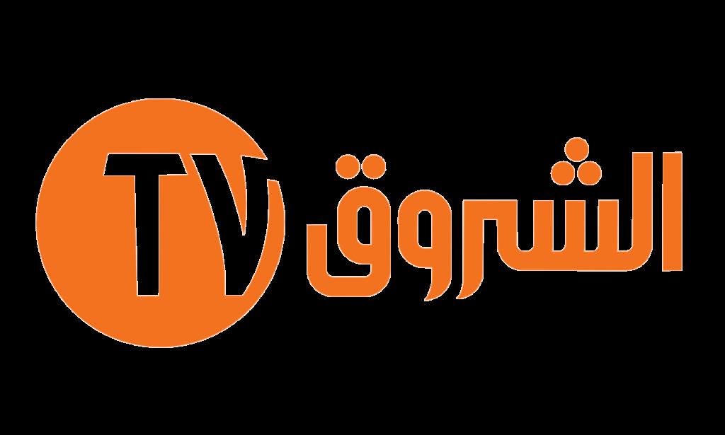 REPORTAGE DE TORBA PAR ECHOUROUK TV