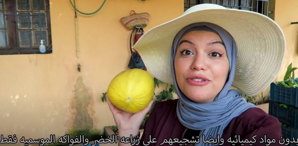 هل نأكل السم في الجزائر؟